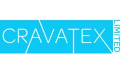 cravtex
