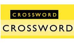 cross-word