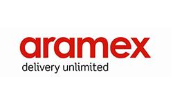 Aramex-India-Pvt-Ltd