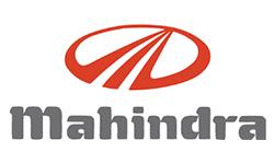 Mahindra-&-Mahindra-Ltd