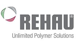 Rehaul-Logo